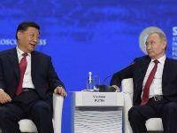 Russia-China: a Cimeira que não faz notícia. 31160.jpeg