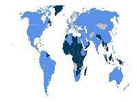 A ONU não é o boteco da esquina. 34160.jpeg