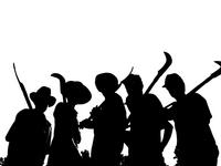Movimentos sociais avaliam renovação das concessões em Brasília e São Paulo