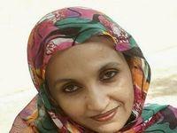 Portugal: Voto de Solidariedade com Aminetu Haidar