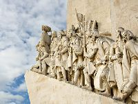 Soberania, integridade do patrimônio nacional: primórdios do Brasil. 35161.jpeg