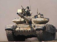 A compra de tanques russos de T-90 por Irã não viola lei. 24162.jpeg