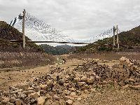 PCP defende combate à seca com pequenas barragens. 28162.jpeg