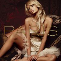 Paris Hilton participa em acções de caridade