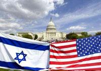 Israel pronto para atacar o Irã sem permissão dos EUA