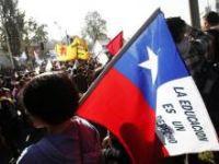 40 anos da agonia da revolução chilena. 18163.jpeg