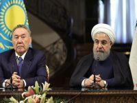 Irã espera que a declaração final da OCI seja a unidade do mundo islâmico. 24163.jpeg