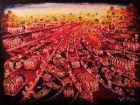 O Artista Santiago Ribeiro Mostra a sua Arte pela primeira vez desde a era Covid. 35163.jpeg