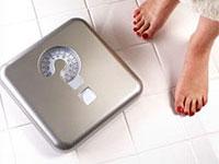 Recomendações: Como livrar-se do excesso de peso?