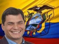 Equador confirma empréstimo de US$ 1 bi concedido pela China