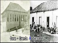 No Brasil da casa grande, a senzala não tem vez. 25164.jpeg