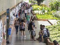 Por que ser contra o pagamento do ensino universitário público?. 27164.jpeg