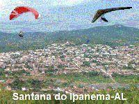 Turismo esportivo e de aventura nos sertões nordestinos. 29164.jpeg