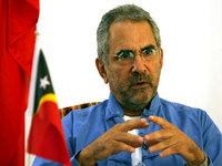 Ramos Horta apela a favor de Aminetu Haidar