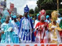 Bahia: Feira de Santana. 17165.jpeg