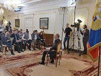 Ucrânia: Fracasso geopolítico de proporções históricas. 20165.jpeg