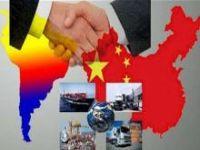 China busca fortalecer relação com América Latina e Caribe. 20166.jpeg