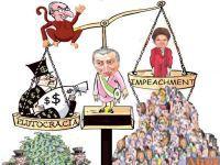 A plutocracia corrupta avança sobre o que restou da privataria tucana. 24166.jpeg