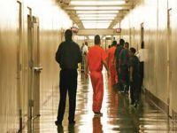 Deportação de Imigrantes e Proibição da Entrada de Muçulmanos nos EUA: Racismo em Washington. 26166.jpeg