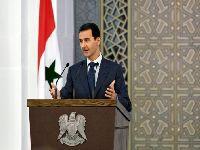Assad: «A Síria frustrou os planos do Ocidente». 27166.jpeg
