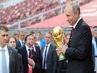 A Copa do Mundo: Um espetáculo!. 30167.jpeg