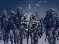 A pandemia e a despesa militar. 33167.jpeg