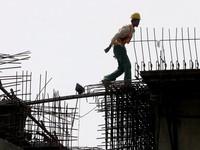 Produção Industrial cresce 2,7% em junho