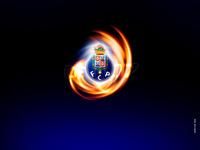 FC Porto com um pé nos semis