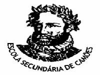 Os Verdes querem a reabilitação urgente da Escola Secundária de Camões. 25168.jpeg