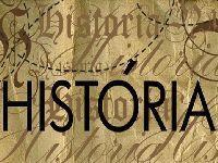 Podemos acreditar na História?. 31168.jpeg