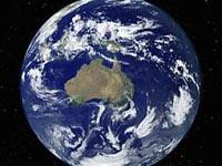 Brasil e Chile colaboram no espaço