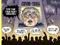 A agenda global de Bill Gates – Como podemos resistir à sua guerra contra a vida. 34168.jpeg