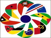 CPLP: Reunião dos Secretários Gerais e Executivos dos Três Espaços Linguísticos
