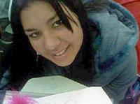 Caso Eloa: polícia faz reconstituição do sequestro
