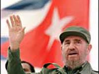 Relações Cuba-EUA: Cada vez pior