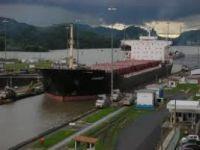 Ampliação do Canal do Panamá, obra do século na engenharia. 17169.jpeg