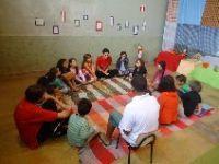 TCSB inaugura espaço regular para infância. 22169.jpeg