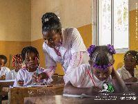 Angola: Jango sobre a Educação. 25169.jpeg