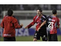 Aconteceu o inesperado, Boca vence e avança na Libertadores