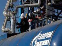 Governo russo avalia outro desconto de gás à Ucrânia. 22170.jpeg