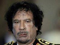 Médico pessoal de Kadhafi revela como país foi devorado pela 'maldita guerra'. 27170.jpeg