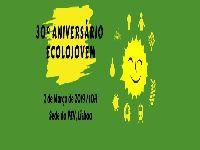 Ecolojovem reúne amanhã em Lisboa. 31170.jpeg
