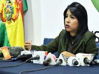 Pedidas medidas extremas contra o Covid-19 em prisão na Bolívia. 33170.jpeg