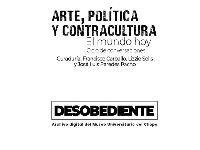 Museu no México publica coleção digital contemporânea Desobediente. 35170.jpeg
