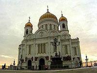 Rússia, Geórgia, Jerusalém, Sérvia vão celebrar na noite do 6 a 7 de janeiro a Novidade de Cristo