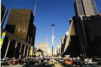 São Paulo é eleita a 4ª cidade mais 'cortês'