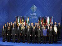 G20 na Austrália: Bufões x Sul Global. 21171.jpeg