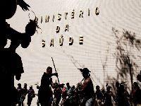 Ministério age para acabar com controle social da Saúde Indígena. 31171.jpeg
