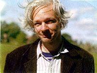 Médicos alertam que Assange pode morrer na prisão. 32171.jpeg
