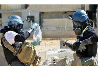 Terroristas preparam provocação de ataque químico na Síria. 34171.jpeg